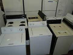 STOVE $110 - FATHER & SONS- 658 DUNDAS ST- !! FULL WARRANTY !! London Ontario image 2
