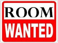 ROOM WANTED BY WORKING PAKISTANI MALE IN AROUND LONDON ASAP