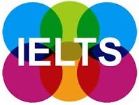 Certified IELTS instructor: over 8 years of experience