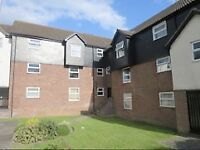 2 Bedroom Flat to rent Stonecrop-NO FEES