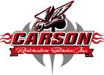 Carson Classic Parts & Collectibles
