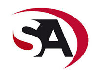 SA Resourcing Ltd. We are one of the UK best IT reseller.