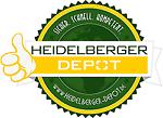 heidelberger-gastro-depot