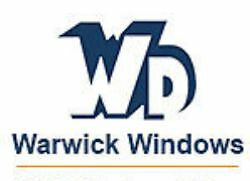 warwick_windows