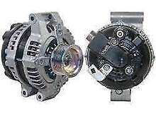 Honda Accord Euro Alternator Rebuild Service K24a and others Hillcrest Logan Area Preview