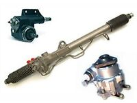 POWER STEERING SPECIALISTS | POWER STEERING SERVICES