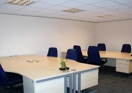OFFICES TO RENT London SW19 - OFFICE SPACE London SW19