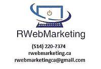 Vendeurs et vendeuses telephonique a domicile recherches
