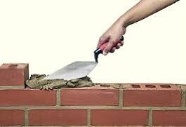 Bricklayers labourer needed. £120 a day. Immediate start.