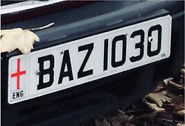 BAZ 1030