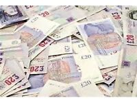 iPHONE 5 **WANTED** will pay up to £100ish.....