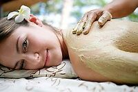 Indulge,Relax,Unwind-Back Facial, $20, Fonthill