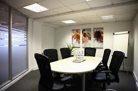 (Rotherham - S65) Office Space to Rent - Serviced Offices Rotherham