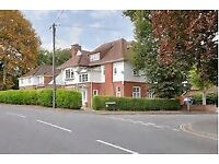 1 Bedroom Appartment on Winchester Road Andover, Allocated parking, 3 Minute walk to town centre
