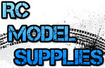 RC Model Supplies