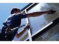 Professional and reliable Window cleaning services North West & Central London.