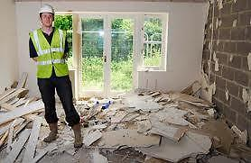 WANTED = Tear Down Home, LOT VALUE ONLY