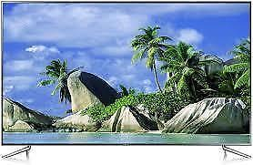 HUGE SALE ON SAMSUNG LG HD LED SMART 4K TV - CHEAP LOWEST PRICES