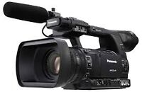 VIDEOGRAPHER NEEDED FOR REALITY TV PILOT MDR ENTERTAINMENT INC.