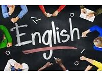 Spanish/English/Bulgarian Tutoring/Translating Private Classes Online & Face to Face adult/children