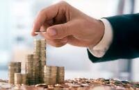 Particulier offre prêt d'argent sérieux et honnête