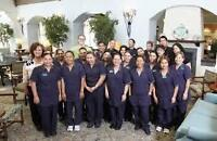 Housekeepers/Room Attendants