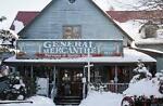 Our Mercantile