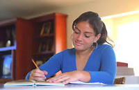 Accounting, Finance, Management Assignments Help! CPA, CGA, ACC