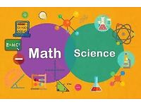 Online Tutoring - Maths and Science - GCSE, KS3 and Transfer Test