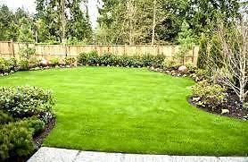 Gardening Services Perth Perth Region Preview