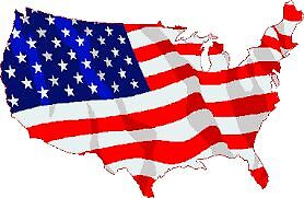 247 Shop America