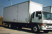 All KIND MOVING SERVICE,HOME-OFFICE-STORAGE,WE DO IT ALL