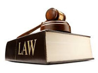 LAW / LEGAL ASSIGNMENT, COURSEWORK, ESSAY, DISSERTATION- EDITING, WRITER & PROOFREADING TUITION HELP