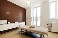 Post natal massage 1 hour 1 month package -490$( 15 times)
