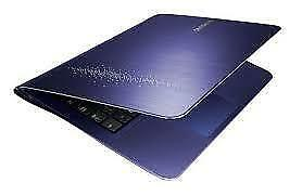 Samsung Series 9 Ultrabook (15-inch, i7-3517U, 8GB