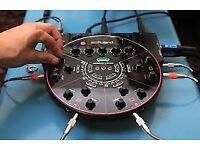 Roland HS5 Session Mixer/Audio Interface