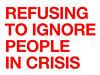 Team Leaders- make a positive change join the Red Cross Door to Door team today. £10ph City of London
