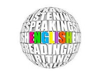 English Tutor Required in the Maidenhead Area(GCSE English Language/Literature)