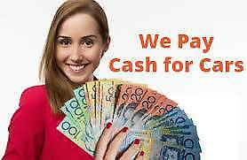 Cash for Cars Newcastle, Hunter, Central Coast