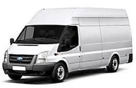 Removals *** AAA Van And Man *** Removals