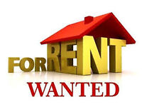 Looking for 3-4 bedroom house or flat in West Ealing area or close to.