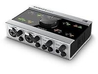 Native instruments komplete 6 audio AS NEW grab a Bargain £90