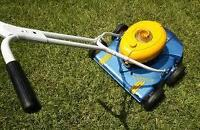 LAWN CARE / GRASS CUTTING by jmoservices