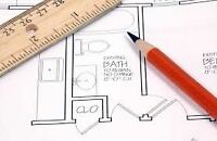POSITIONS FOR EXPERIENCED RENOVATORS-MUST HAVE VALID DRIVERS LIC