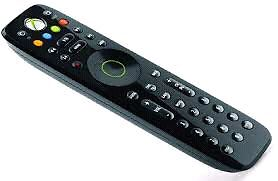 Looking for Xbox 360 remote - for swap/trade Gatineau Ottawa / Gatineau Area image 1