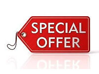 SPECIAL OFFER - Virtual Office Services - call answering, business address