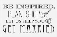 Inexpensive bridal expo seeks vendors!!!!!!!!!!!!!!!!!!!!!!!!!!!