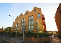 Larger Than Average, Newly Built One Bedroom Apartment, Short Walk From Woolwich DLR/BR Station