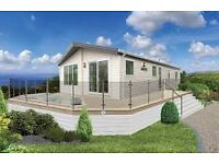 Luxury Lodge for sale Jacuzzi North East, Coastline, Walks, Pet Friendly, Breaks away, east coast