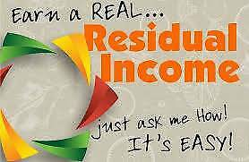Learn & Earn with Real Estate